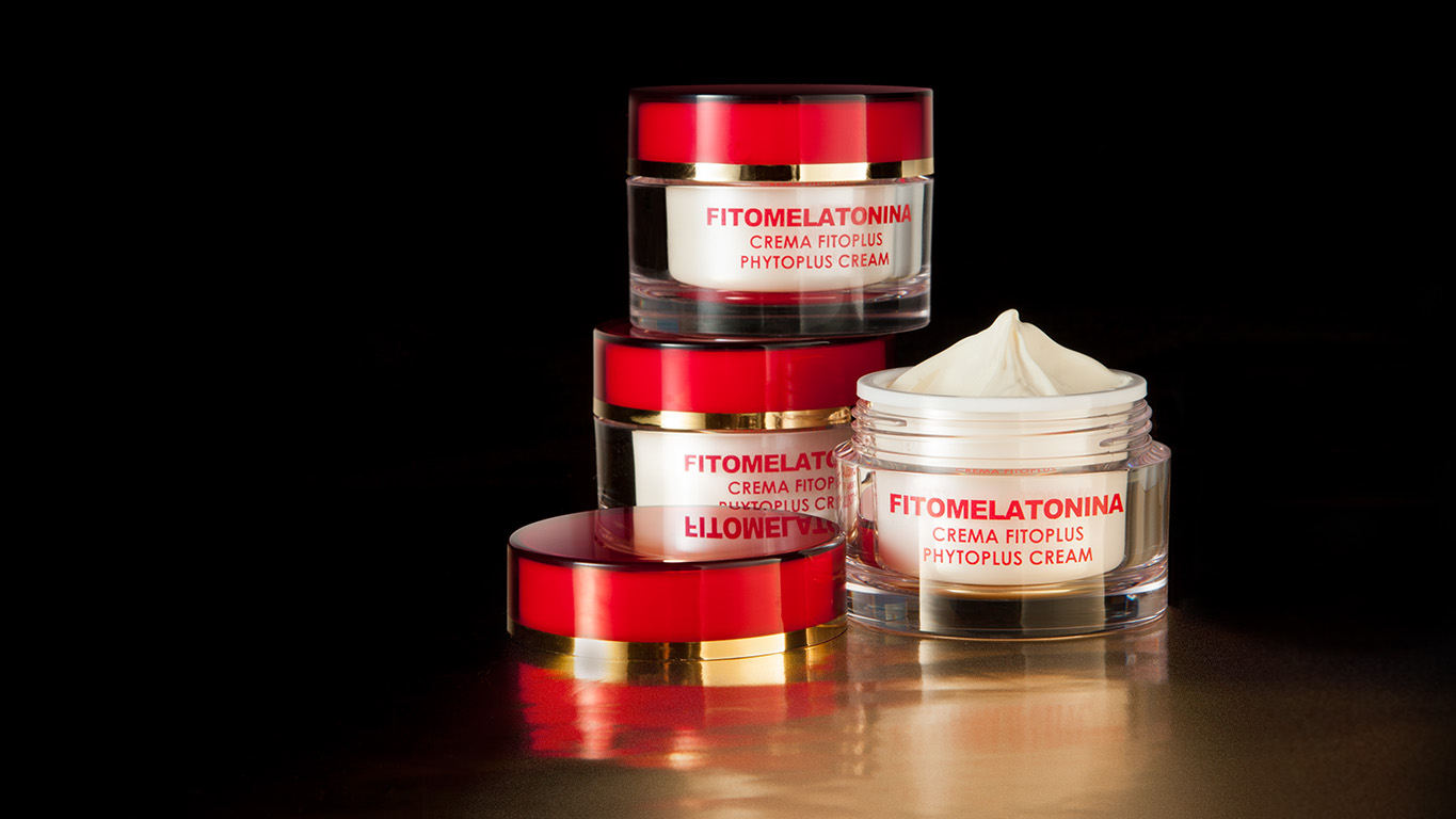 Fitomelatonina_Packaging