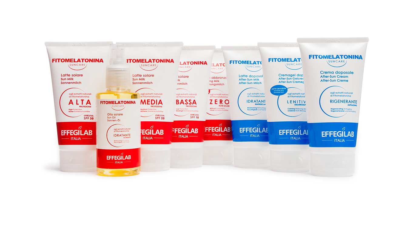 Fitomelatonina Solari_Packaging