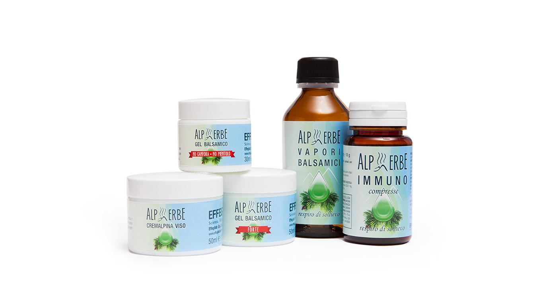 Alperbe_Packaging