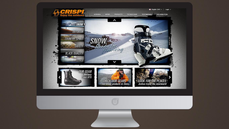 Crispi_Website
