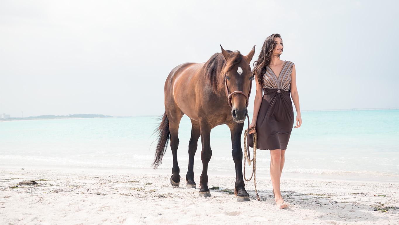 Margarita Moda Mare_Brochure
